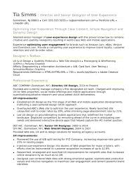 Sample Resume For An Experienced UX Designer | Monster.com Designer Resume Template Cv For Word One Page Cover Letter Modern Professional Sglepoint Staffing Minimal Rsum Free Html Review Demo And Download Two To In 30 Seconds Single On Behance Examples Onebuckresume Resume Layout Resum 25 Top Onepage Templates Simple Use Format Clean Design Ms Apple Pages Meraki Wordpress Theme By Multidots Dribbble 2019 Guide Vector Minimalist Creative And
