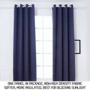 Outdoor Curtains Walmart Canada by Living Room Curtains