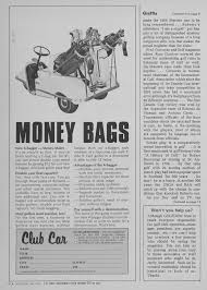 MONEY BAGS New Fire Truck For Peterborough The Flinders News To1967 Until You Install New Ones 700 Lbs Capacity Utility Hand Truck Ge 30 In W 208 Cu Ft French Door Refrigerator Slate Stevens Srt Steel Appliance Bigfoot Professional 2 Wheels Dolly Cart Moving Mobile Everything Is Broken Rocky Mountain Fiction Writers Fniture Dolly With Straps 4k Pictures Full Hq 1800 Lb Capacity78h Vending Handtruck Flying Trucks Hub City Times