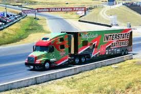 Interstate Batteries, NASCAR, Hauler, Transporter, Volvo | NASCAR ... Medical Waste From Truck Crash Spills Across I10 In Arizona Inrstate 18 Wheeler Group Board Pinterest Semi Trucks Inrstate Truck Trailer Repair Llc 517 Photos 12 Reviews Drive Act Would Let 18yearolds Drive Commercial Inrstateguide 278 New Jersey York Moving Home Shiny American Volvo Transporting Mobile Battery Of Allentown Pennsylvania Kenworth T300 Battery A Steady Mix Cars And Suvs Roll Down An Big Rig Jackknifed On I40 After Volving 2 Abc11com Best Shop Clare Mi Quality Tire Batteries Nascar Hauler Transporter Steady Flow Semis Lead Image Photo Free Trial Bigstock
