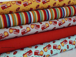 Fire Fabric Truck Cotton Fabric Fire Rescue Vehicles Police Car Ambulance Etsy Transportation Travel By The Yard Fabriccom Antipill Plush Fleece Fabricdog In Holiday Joann Sku23189 Shop Engines From Sheetworld Buy Truck Bathroom And Get Free Shipping On Aliexpresscom Flannel Search Flannel Bing Images Print Fabric Red Collage Christmas Susan Winget Large Panel 45 Marshall Dry Goods Company
