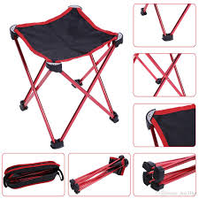 1pcs Aluminum Alloy Folding Chair Seat Stool Fishing Picnic Camping Hiking  BBQ Beach Backpack Fishing Chairs With Carry Bag Portable Seat Lweight Fishing Chair Gray Ancheer Outdoor Recreation Directors Folding With Side Table For Camping Hiking Fishgin Garden Chairs From Fniture Best To Fish Comfortably Fishin Things Travel Foldable Stool With Tool Bag Mulfunctional Luxury Leisure Us 2458 12 Offportable Bpack For Pnic Bbq Cycling Hikgin Rod Holder Tfh Detachable Slacker Traveling Rest Carry Pouch Whosale Price Alinium Alloy Loading 150kg Chairfishing China Senarai Harga Gleegling Beach Brand New In Leicester Leicestershire Gumtree