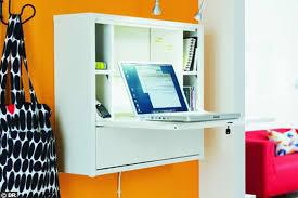 le de bureau ikea bureau mural rabattable ikea maison design bahbe com