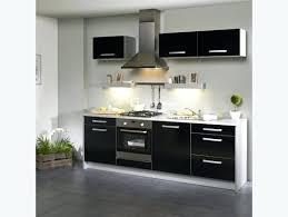 cuisine encastrable pas cher cuisine encastrable pas cher meuble cuisine equipee pas cher