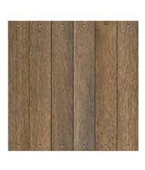 Buy Kajaria Ceramic Floor Tiles Jacaranda Line At Low Price In Inspiration Of Vinyl Flooring Rolls