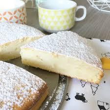 recette avec ricotta dessert gâteau à la ricotta recette inspirée d un italien ici pour un