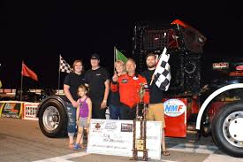 Ricky 'Rude' Proffitt Picks Up Second Bandit Truck Racing Win ... Brigtravels Live Montgomery To Birmingham Alabama Inrstate Index Of Imagestrucksinttional01969hauler Truckers Roll In County For A Cause The Daily Gazette Ricky Rude Proffitt Picks Up Second Bandit Truck Racing Win Solar Solutions Commercial Transportation Rennie Truckworxmontgomery Grand Opening Youtube Trucker 2nd Quarter 2014 By Trucking Association 2018 Kenworth W900l Day Cab Truck For Sale Al Ingaa Website Company Llc Sheriff Trailer Graphics Decals Tko Graphix 2006 Gmc Topkick C8500 Flatbed 286000 Miles