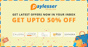Zalora Ph Coupon Code / Gamehouse Coupon 2018 Wayfair Com Customer Reviews Where To Find Bed Bath And Coupon Code 20 Off Foremost Offer Up 65 Off Business Help Archives Suck Rock Roll Marathon Coupon Code San Antonio Mwave Free Shipping Cheapest Ford Ranger Lease Economist Subscription Discount Student Leekes Valleyvet Zenzedi 30mg Best Coupons Agaci Promo Hrimaging 2019 Madison Canada Off Home Decor Spectacular Coupons Inspiration As Mike Piazza Honda Service Steals Deals Abc