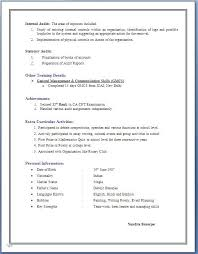 Work Experience Cover Letter Year 10 Student By