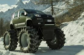 6 Weirdest Trucks From Around The World Ram Truck Rolls Out Crew Cab 42154 Special Services Police Pickup New Trucks Archives Rost Motor Inc Big Green 4 Door 4x4 Truck Mudding Youtube 34 Ton 1 Mobile Auto Service Superlift Develops 12 And 6 Lift Kits For Ford F150 2014 Chevrolet Silverado 1500 Ltz Z71 Double First Test More Coming Later Nissan 720 Pinterest Door Compact Pickup Truck Bed Question Trailers Rvs Recalls 2700 Trucks Fuel Tank Separation Roadshow Best To Buy In 2018 Carbuyer