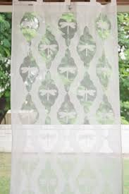 Chiffon Curtains Online India by Curtain Dragonfly Linen U0026 Net Sheer Online Shopping India Good