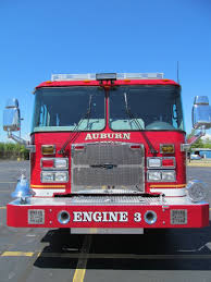 E-ONE Stainless Twins Delivered To The Auburn, NY Fire Department Hire A Fire Truck Ny Trucks Fdnytruckscom The Largest Fdny Apparatus Site On The Web New York Fire Stock Photos Images Fordpierce Snorkel Shrewsbury And 50 Similar Items Dutchess County Album Imgur Weis Trailer Repair Llc Rochester Responding Lights Sirens City Empire Emergency And Rescue With Water Canon Department Red Toy