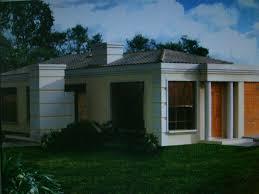 100 Modern Single Storey Houses House Plans Design South Africa Home Art Decor 75106