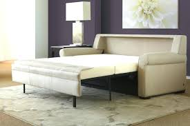 Sofa Bed Walmartca by Best Sofa Beds For Small Spaces Cheap Sydney Bed Walmartca