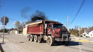 Old Mack Dump Truck Horns - YouTube 2006 Intertional Paystar 5500 Cab Chassis Truck For Sale Auction J Ruble And Sons Home Facebook 2005 7600 Fort Wayne Newspapers Design An Ad 2019 Maurer Gondola Gdt488 Scrap Trailer New Haven In 5004124068 2008 Sfa In Indiana Trail King Details Freightliner Fld112 Fld120 Youtube 2012 Peterbilt 337