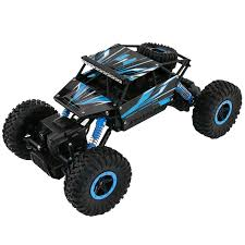 4WD RC Cars 2.4GHz Remote Control Electric Rock Crawler Racing Off ... Gizmovine Rc Car 24g 116 Scale Rock Crawler Supersonic Monster Feiyue Truck Rc Off Road Desert Rtr 112 24ghz 6wd 60km 239 With Coupon For Jlb Racing 21101 110 4wd Offroad Zc Drives Mud Offroad 4x4 2 End 1252018 953 Pm Us Intey Cars Amphibious Remote Control Shop Electric 4wheel Drive Brushed Trucks Mud Off Rescue And Stuck Jeep Wrangler Rubicon Flytec 12889 Thruster Road Rtr High Low Speed Losi 15 5ivet Bnd Gas Engine White The Bike Review Traxxas Slash Remote Control Truck Is At Koh