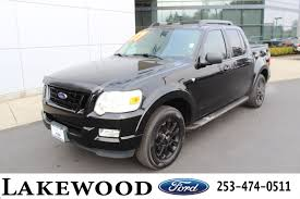 Ford Explorer Sport Trac For Sale In Chehalis, WA 98532 - Autotrader Ford Explorer Sport Trac For Sale In Buffalo Ny 14270 Autotrader 2004 Xlt Oregon Il Daysville Mt Morris 2010 Thunderform Custom Amplified 2008 Limited Sherwood Park Ab 26894012 2005 Adrenalin Crew Cab Pickup 40l V6 2001 4wd Auto Tractor Cstruction Plant Wiki Preowned 4dr 126 Wb Baxter 2010 46l V8 4x4 Used Car Costa Rica Ford Explorer Amazoncom 2007 Reviews Images And Specs