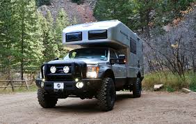 Pin By EarthRoamer On EarthRoamer Adventure | Pinterest | Ford, Ford ... List Of Creational Vehicles Wikipedia Fiftytens Threepiece Truck Back Hauls Cargo And Camps In The Rule Offroad With This Quartermillion Dollar Siberian Camper Maxim Bryondreexpforsale5207 Dodge Ram Pinterest Truck Camper On A Winter Road Trip Quebec Exploring Some Public Trails Archives Adventure Offroad 4x4 Expedition Spotting Youtube 2013 Ford F550 Xvlt Offroad S Wallpaper Ready Ultralight Popup Gofast Campers Insidehook