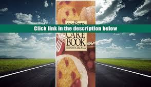 free pdf donwload wilton yearbook of cake decorating 1979 best