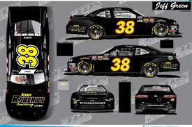RSS Racing Heads To Talladega With Three Cars Cab Forward Truck Stock Photos Images Alamy Untitled Max Wolfpack Logistics Linkedin Graphix Middletown Pa Wolf Pack Auto Services Home Facebook Uncategorized Racism Is White Supremacy Page 15 Clarification Midwest Snowstorm Story Ap Us World Greensborocom Trucking Looking For Drivers Trucksimorg Covenant Nick Hughes Design Co