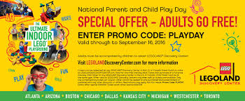 Ldc_c-coupon – Live It Up AZ Tsohost Domain Promotional Code Keen Footwear Coupons How To Redeem A Promo Code Legoland Japan 1 Day Skiptheline Pass Klook Legoland California Tips Desert Chica Coupon Free Childrens Ticket With Adult Discount San Diego Hbgers Online Malaysia Latest Promotion Sgdtips Boltbus Coupon Hotel California Promo Legoland Orlando Park Keds 10 Off Mall Of America Orbitz Flight Codes 2018 Legoland Aktionen Canada Holiday Gas Station Free Coffee
