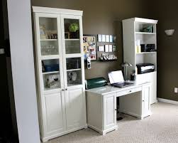 ikea liatorp desk grey liatorp office gray images as a reminder below is what the