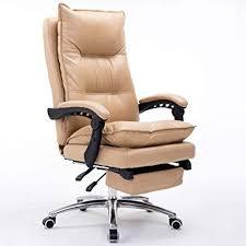 pleasur stühle sofas leder computerstuhl home office stuhl