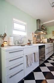 Sears Canada Tile Saw by The 25 Best Sears Craftsman Ideas On Pinterest Modern Bungalow
