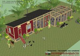Free Chicken Coop Plans New Zealand 13 Chicken Coops On Pinterest ... Free Chicken Coop Building Plans Download With House Best 25 Coop Plans Ideas On Pinterest Coops Home Garden M101 Cstruction Small Run 10 Backyard Wonderful Part 6 Designs 13 Printable Backyards Walk In 7 84 Urban M200 How To Build A Design For 55 Diy Pampered Mama