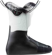 ROSSIGNOL LADIES PURE PRO HEAT SKI BOOT Ladies Flair 76 Ski Wvmotion 10 Gw Bding Lawrenceville Homes For Sales Atlanta Fine Sothebys Callaway Henderson At Lor Pasta Two Brothers Bring American Noodles To New Brunswick Ski Barn Blog How Often Should You Tune Your Skis Or Snowboard Hpl Boot
