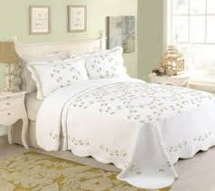 Bed Bath And Beyond Bedspreads And Quilts Best Bed Bath And Beyond