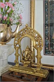 Varalakshmi Vratham Decoration Ideas by 34 Best Gods Room Images On Pinterest Puja Room Hindus And