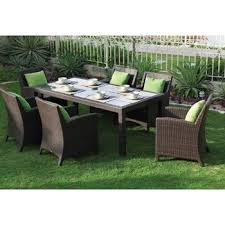 All Weather Bali Vintage Rattan Used Hotel Outdoor Furniture Hdpe Chair And Table Garden Poly