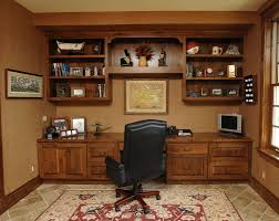 The Custom Home Office Cabinets Design Including Desk And Wall ... Ding Room Winsome Home Office Cabinets Cabinet For Awesome Design Ideas Bug Graphics Luxury Be Organized With Office Cabinets Designinyou Nice Great Built In Desk And 71 Hme Designing Best 25 Ideas On Pinterest Built Ins Cabinet Design The Custom Home Cluding Desk And Wall Modern Fniture Interior Cabinetry Olivecrowncom Workspace Libraryoffice Valspar Paint Kitchen Photos Hgtv Shelves Make A Work Area Idolza