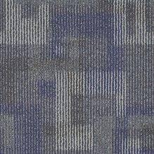 Legato Carpet Tiles Sea Dunes by Best 25 Discount Carpet Ideas On Pinterest Home Carpet Cheap