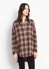 women u0027s tops u0026 shirts vince