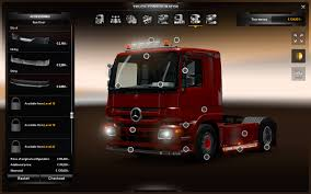 Euro Truck Simulator 2 Full Türkçe MAC OS X | Full Program İndir ... Euro Truck Simulator 2 12342 Crack Youtube Italia Torrent Download Steam Dlc Download Euro Truck Simulator 13 Full Crack Reviews American Devs Release An Hour Of Alpha Footage Torrent Pc E Going East Blckrenait Game Pc Full Versioorrent Lojra Te Ndryshme Per Como Baixar Instalar O Patch De Atualizao 1211 Utorrent Game Acvation Key For Euro Truck Simulator Scandinavia Torrent Games By Ns