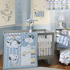 Mint Green Crib Bedding by Baby Bedding Crib Bedding Sets Sheets Blankets U0026 More Bed