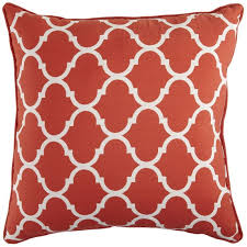Pier One Canada Decorative Pillows by 73 Best Pier One Products Images On Pinterest Stems Pier 1