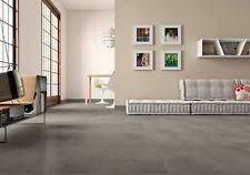 American Marazzi Tile Denver by Marazzi Grey Tiles 60 In Floor U0026 Wall Tiles Ebay