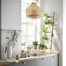 langlebigkeit in der küche spüle kilsviken ikea
