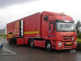 Waardenburg: McDonald's Supply Truck | This 2009 Mercedes-Be… | Flickr Dupuy Oxygen Welding Industrial Supply Corsicana The Images Collection Of Inc Heavy Boom Truck Parts Supply U Box Truck Vinyl Wrap Delray Beach Florida Coastal Company 3d Model Airport Vue Cgtrader Custom Equipment Announces Agreement With Richmond Separts For Duty Trucks Trailers Machinery Diesel Seamless Gutter Lakefront Roofing Siding Commercial Success Blog Daimler Trucks Presents Itself At Home Superior Long Ca Parts Brussels Gallery Packer City Up Intertional Vehicle British Army Supplytransport Project Reality Forums Geller Lighting Delivery On Behance