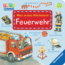 First Book Of Words: At The Fire Station | Board Books 2 Years + ... Three Golden Book Favorites Scuffy The Tugboat The Great Big Car A Fire Truck Named Red Randall De Sve Macmillan Four Fun Transportation Books For Toddlers Christys Cozy Corners Drawing And Coloring With Giltters Learn Colors Working Hard Busy Fire Truck Read Aloud Youtube Breakaway Fireman Party Mini Wheels Engine Wheel Peter Lippman Upc 673419111577 Lego Creator Rescue 6752 Upcitemdbcom Detail Priddy Little Board Nbkamcom Engines 1959 Edition Collection Pnc