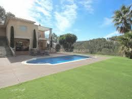 4 Bedroom Villa For Sale In Garraf II Sitges