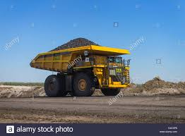 Coal Mining Dump Truck Queensland Australia Stock Photo: 54356126 ... Scania Wins Over Australian Mingdrivers Group Tipper Truck Chinese Ming Dump Trucks Used For Mine Work China Sinotruk Howomekingtippertruckzz5707s3840aj Trucks A Standard Truck 830e With The Ahs Retrofit Kit Running In Scales Industry Quality Unlimited Reducing Water Usage Reducing Costs Opinion Eco Open Pit Stock Video Footage Videoblocks 789d Altorfer Dramis X10 Ming Industry Bigtruck Magazine Driver Standing On Top Of His Hitachi Mine Photo Bell Brings Kamaz To Southern Africa News Komatsu Taps Head Engineer Funcannon As New Vp