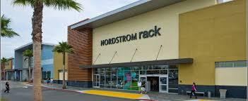 Nordstrom Rack South Bay Galleria – Morrow Meadows
