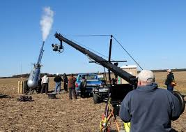 Pumpkin Chunkin Delaware by Punkin Chunkin May Return After All Delaware State News