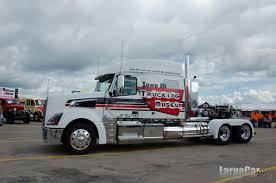 100 Bettendorf Trucking Index Of Wpcontentgallerywalcott1