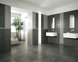 laying slate tile linoleum tiles glazed porcelain tile in bathroom install porcelain tile