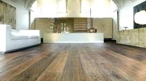 Manufactured Wood Floors Engineered Planks Hardwood Flooring Cost